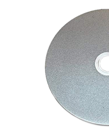 green-silicon-lapping-plate